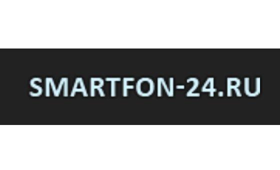 Smartfon-24.ru