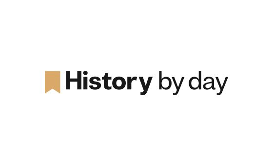 How to submit a press release to Historybyday.com