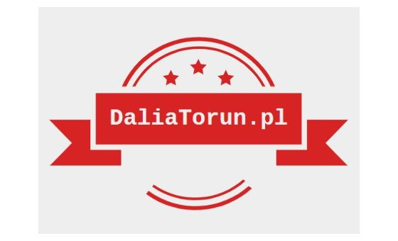How to submit a press release to Daliatorun.Pl