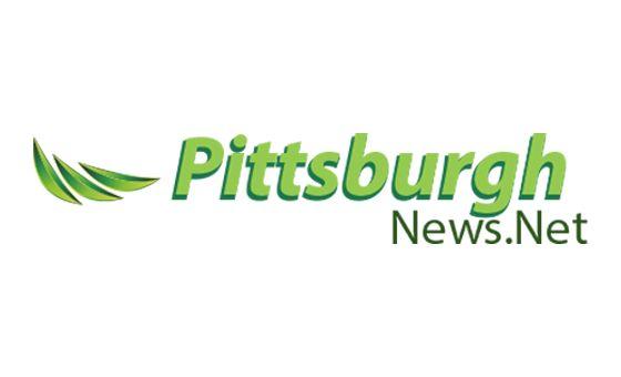 Добавить пресс-релиз на сайт Pittsburgh News.Net