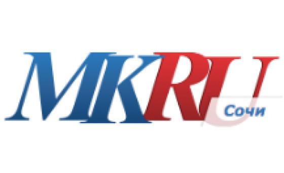 Sochi.mk.ru