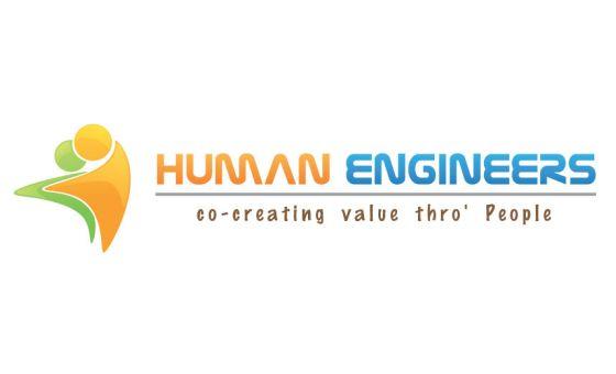 Humanengineers.Com