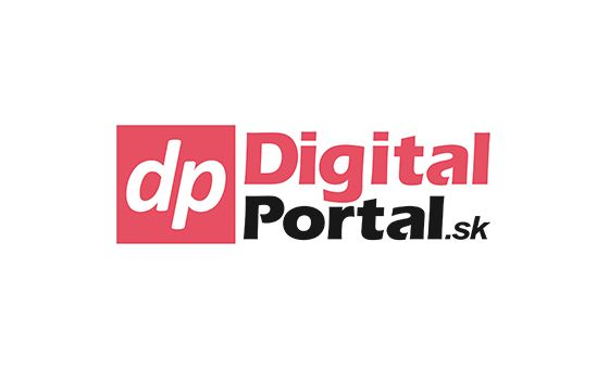 How to submit a press release to Digitalportal.sk