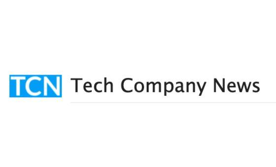 Techcompanynews.com