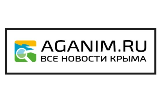 How to submit a press release to Aganim.ru