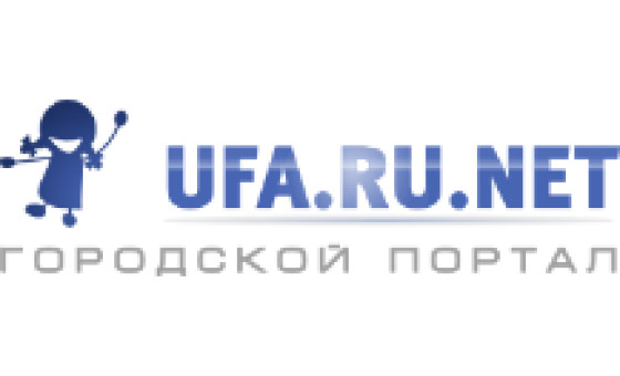 How to submit a press release to Ufa.ru.net