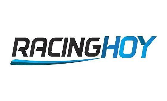 Добавить пресс-релиз на сайт Racinghoy.com