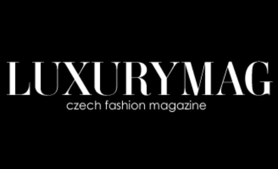 How to submit a press release to Luxurymag.cz