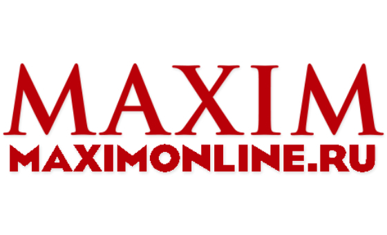 How to submit a press release to MAXIM