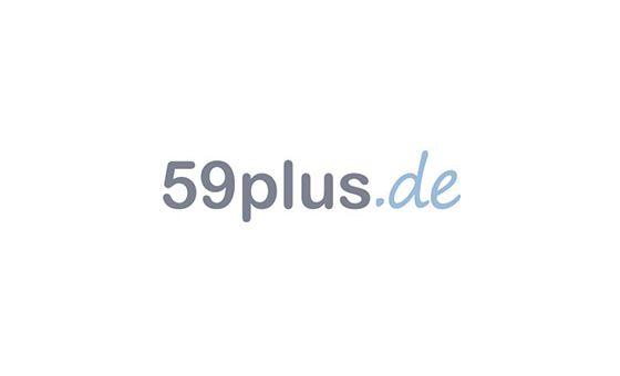 Добавить пресс-релиз на сайт 59Plus.De