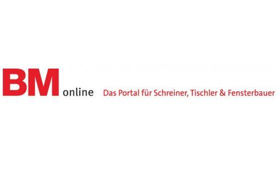 Bm-Online.De