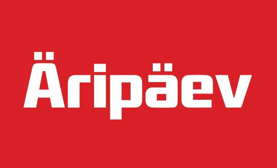 How to submit a press release to Aripaev.ee