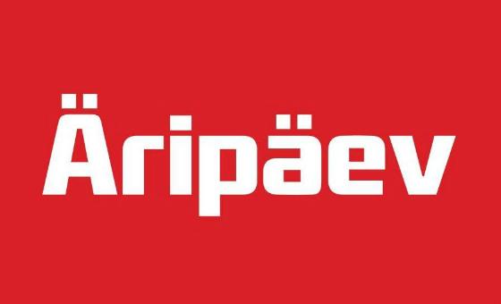 Добавить пресс-релиз на сайт Aripaev.ee