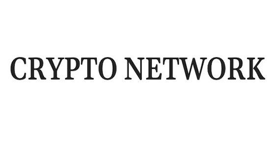 Добавить пресс-релиз на сайт Crypto Network