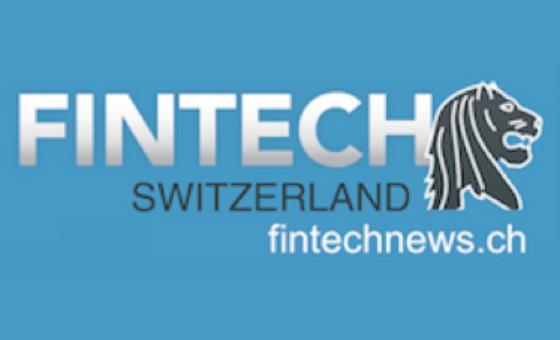 Добавить пресс-релиз на сайт Fintech Switzerland