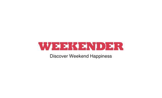 Weekender.Com.Sg