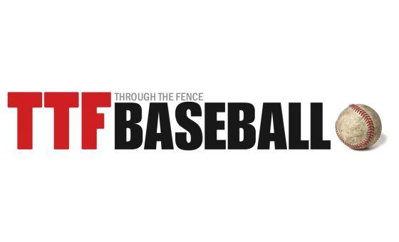 Throughthefencebaseball.com