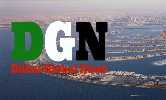 How to submit a press release to Dubaiglobalnews.com