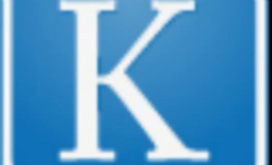 Добавить пресс-релиз на сайт Kachwanya.com