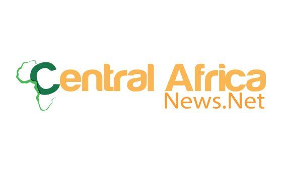 Добавить пресс-релиз на сайт Central Africa News.Net
