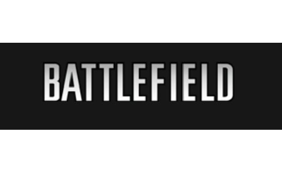 How to submit a press release to Battlefield4.com.ua
