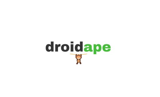 Droidape.Com