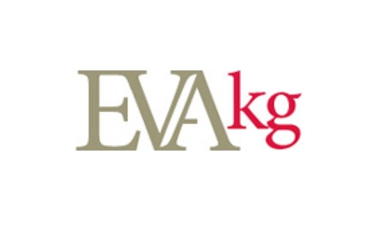 How to submit a press release to Eva.kg