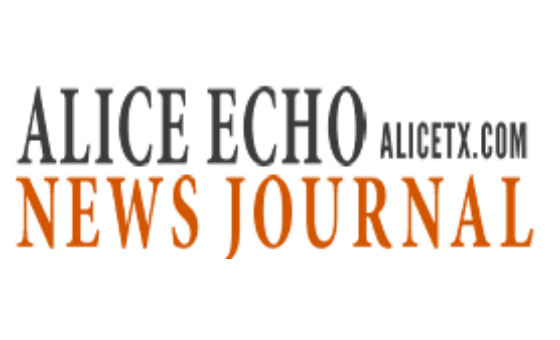 How to submit a press release to Alice Echo-News Journal