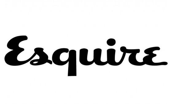 Добавить пресс-релиз на сайт Esquire