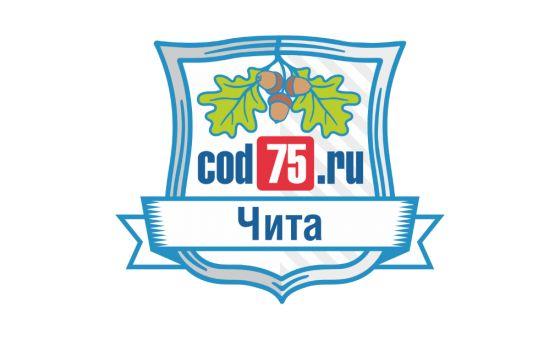 Добавить пресс-релиз на сайт Cod75.Ru