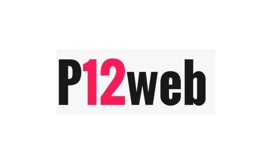 Добавить пресс-релиз на сайт Pagina12Web.Com.Ar