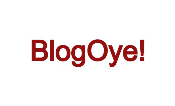 How to submit a press release to Blogoye.net