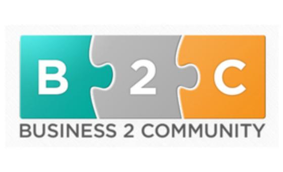 Добавить пресс-релиз на сайт Business 2 Community