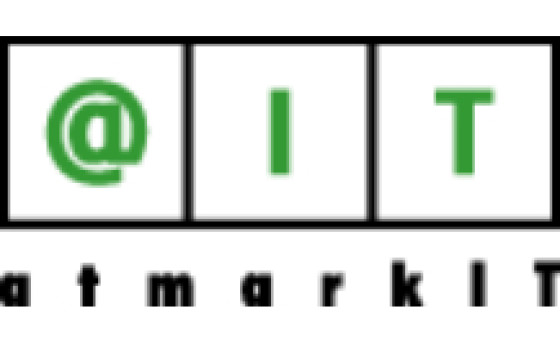 How to submit a press release to Atmarkit.co.jp
