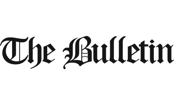 How to submit a press release to The Bulletin