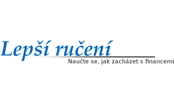 How to submit a press release to Lepsiruceni.cz