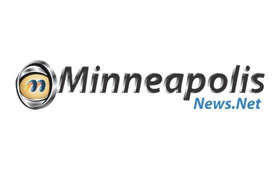 Добавить пресс-релиз на сайт Minneapolis News.Net