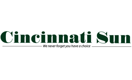 How to submit a press release to Cincinnati Sun