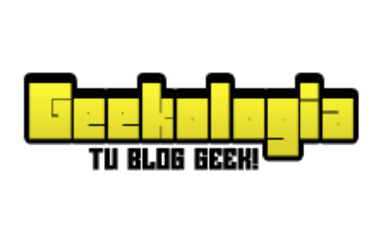 How to submit a press release to Geekologia