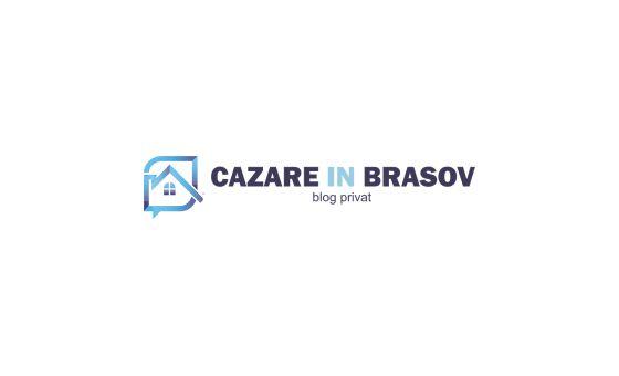 Cazareinbrasov.Com.Ro