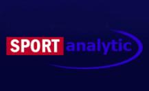Добавить пресс-релиз на сайт Sportanalytic.com