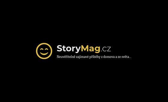 Storymag.Cz