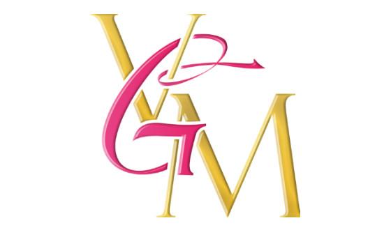 Vivaglammagazine.com