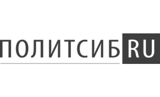 Добавить пресс-релиз на сайт ПолитСиб.ру