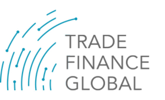 How to submit a press release to Trade Finance Global