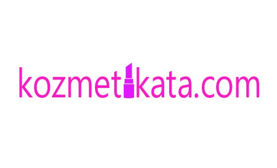 How to submit a press release to Kozmetikata.Com