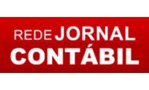Добавить пресс-релиз на сайт Jornalcontabil.Com.Br