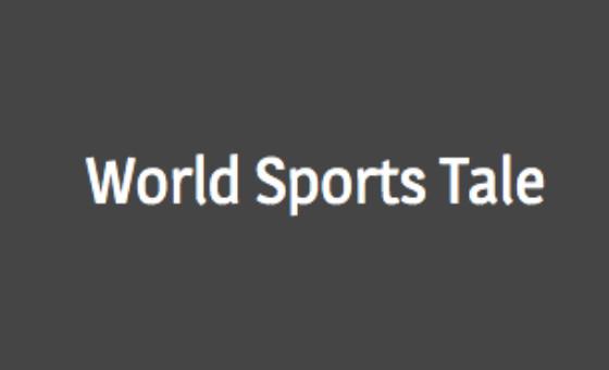 Добавить пресс-релиз на сайт World Sports Tale