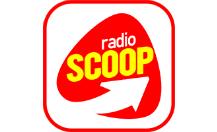 Добавить пресс-релиз на сайт Radio Scoop