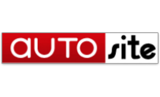 How to submit a press release to Autosite.ua
